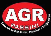 1-LOGO-AGR-PASSINI-200x143