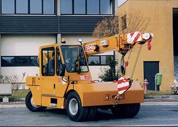 10-tm-350x250