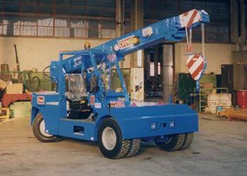 10-tmE-350x250