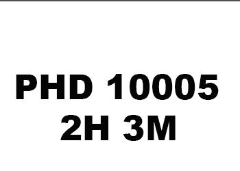 10005-2H3M