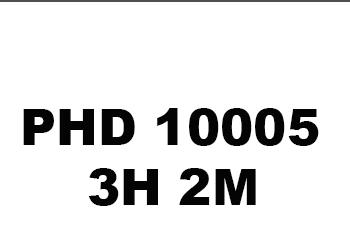 1005-3H2M