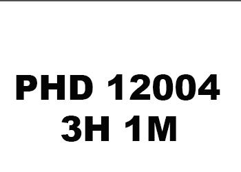 12004-3h1m