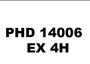 14006-ex4h
