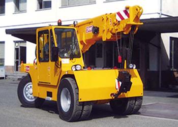 16-tm-2006-1.350x250