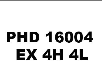 16004-ex4h4l