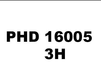 16005-3h