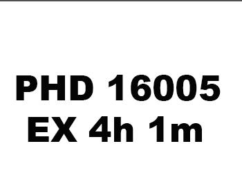 16005-4h1m