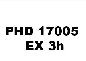 17005-ex3h