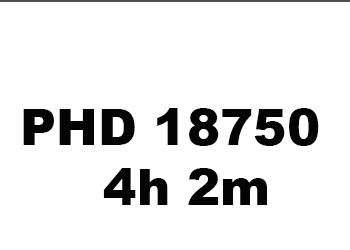 18750-4h2m
