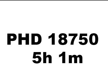 18750-5h1m