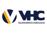 200-x-143-logo