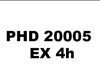 20005-ex4h