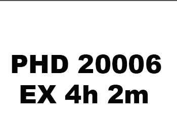 20006-ex4h2m
