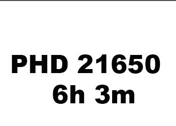 21650-6h3m