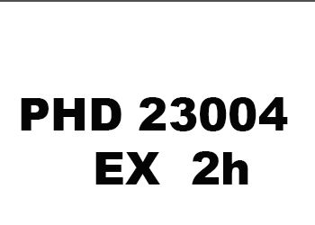 23004-ex2h
