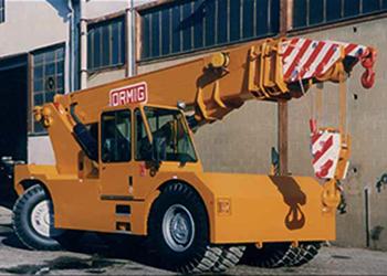 33-tm350x250