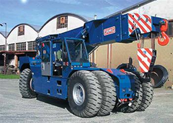 60-tm-350x250