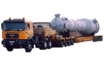 Carreta-350x250