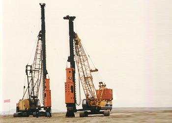 DKH-7-COMPACTOR