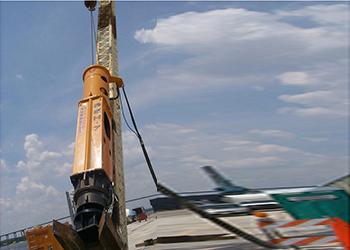 DKH-7U