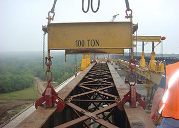 DSC01127-350-x-250