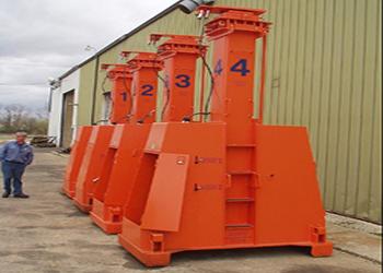 Lnl015-350x250