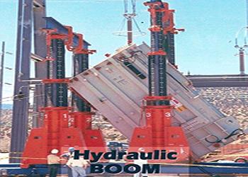 Portico-1-350-x-250