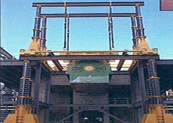 Portico-2-350-x-250