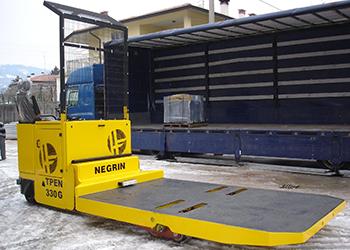 TPEN-330-G-350X250