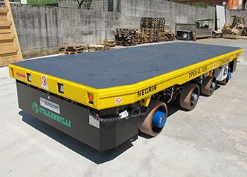 TPEN-4L-1250.350X250