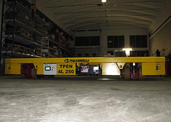 TPEN-4L-250-350X250