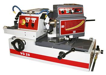 VG28.350x250