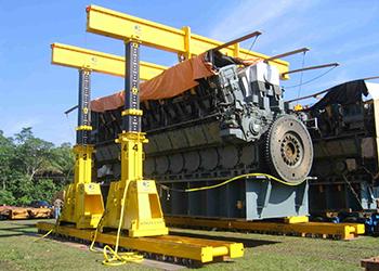 portico-de-400-ton-350-x-250