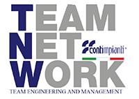 logo-teamnetwork-200x143