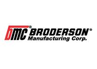 Broderson-logo